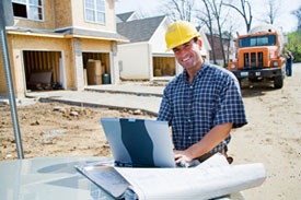 RJM Construction Services in New Jersey